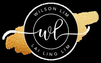 WL-Logo-Final-2-600px.png