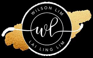 WL-Logo-Final-2-1200px LATEST.png