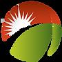 Logo Colour PNG