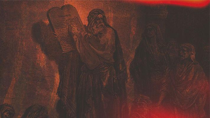 The Book Of Ezra Drawing Man Tablet - Blank.jpg