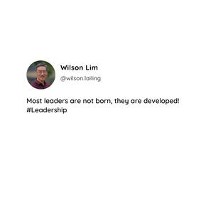 Wilson (1).png