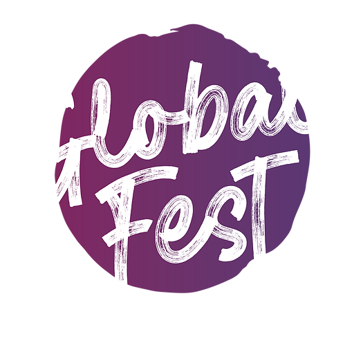 2103 Global Fest - Logo Artwork-08.png