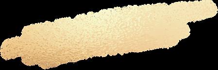 W&L Gold Brush (Light)