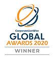 Global Winner-2020-.jpg