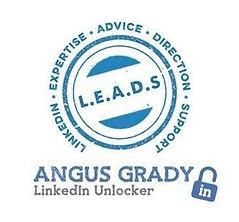 Angus Grady.jpg