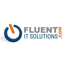 Fluent IT Solutions logo.jpg
