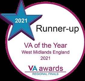 VA-year-England-West-Midlands-2021-runner-up.png