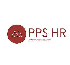 PPS HR.jpg