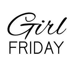Girl Friday.jpg