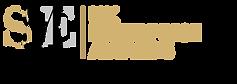 UK-Enterprise-Awards-Logo.png