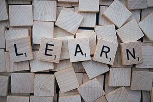 learn scrabble letters.jpg