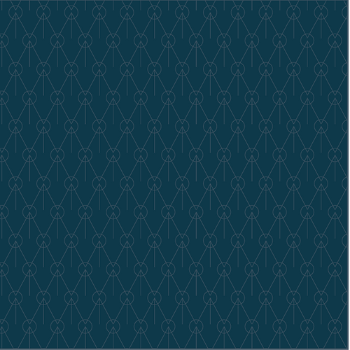 Pattern Blue.png