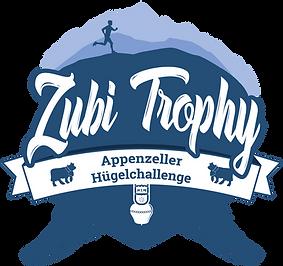 Logo-ZubiTrophy-Glocke_Zeichenfläche-tra