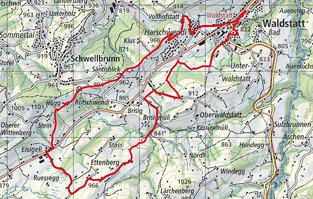 Walkingstrecke_SchweizMobil_11km.JPG