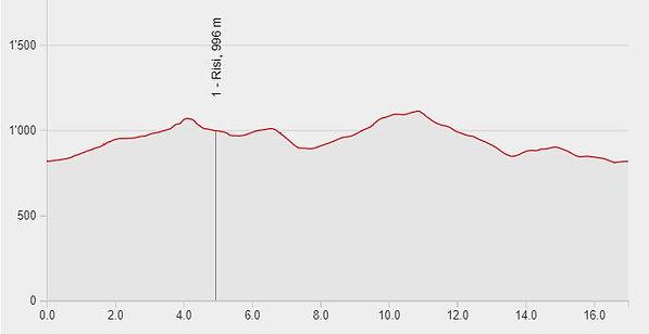 Höhenprofil_SchweizMobil_17km.JPG