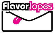 flavorlopes logo.jpeg