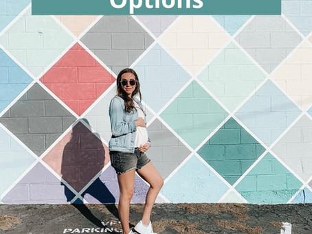 Which Hypnobabies Class Should I Take?