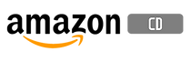 logo_amazoncd_onlight.png