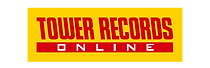 logo_towerrecords_onlight.png
