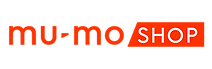 logo_mumo_onlight.png