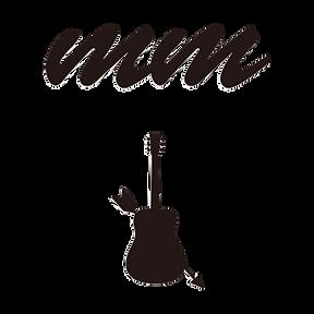 mm-guitar_B.png
