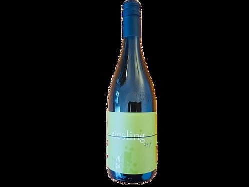 Krasna Hora, Riesling Green Label, 2019