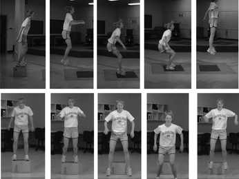 Does Fatigue Influence ACL Injury Risk?