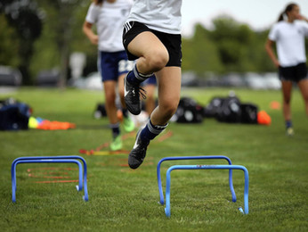 ACL Injury: Prevention Is Better Than Cure
