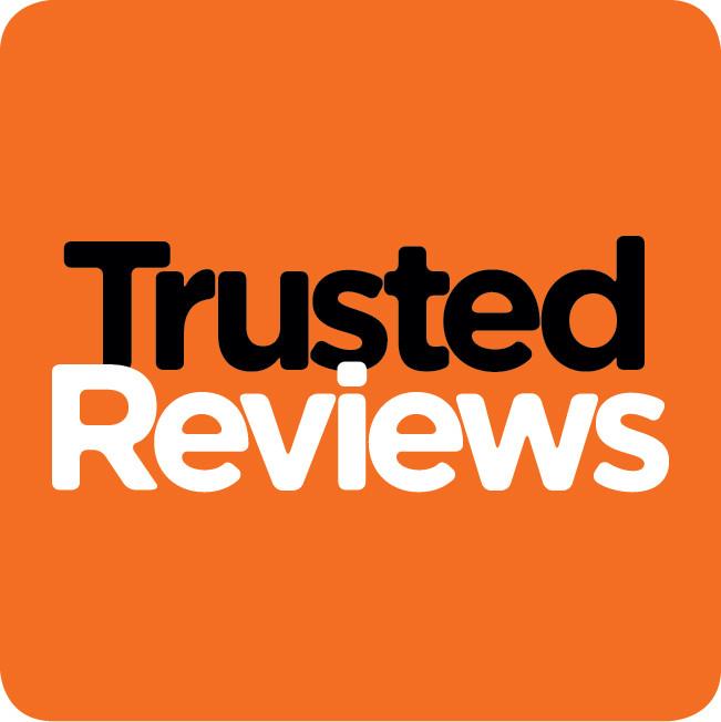 Trusted-Reviews-hi-res-logo1.jpg