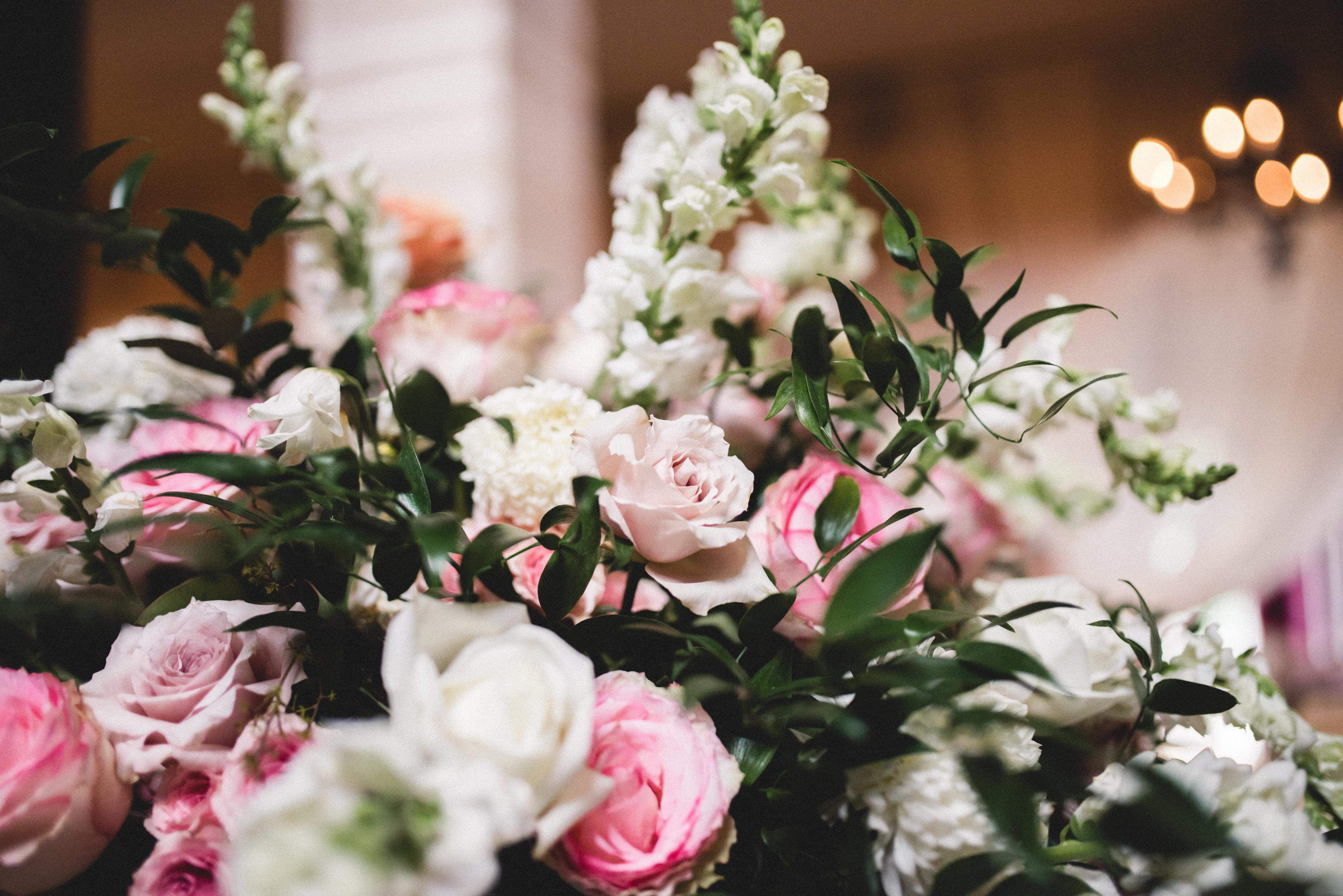 Dave Nadine-All Wedding Photos-0230