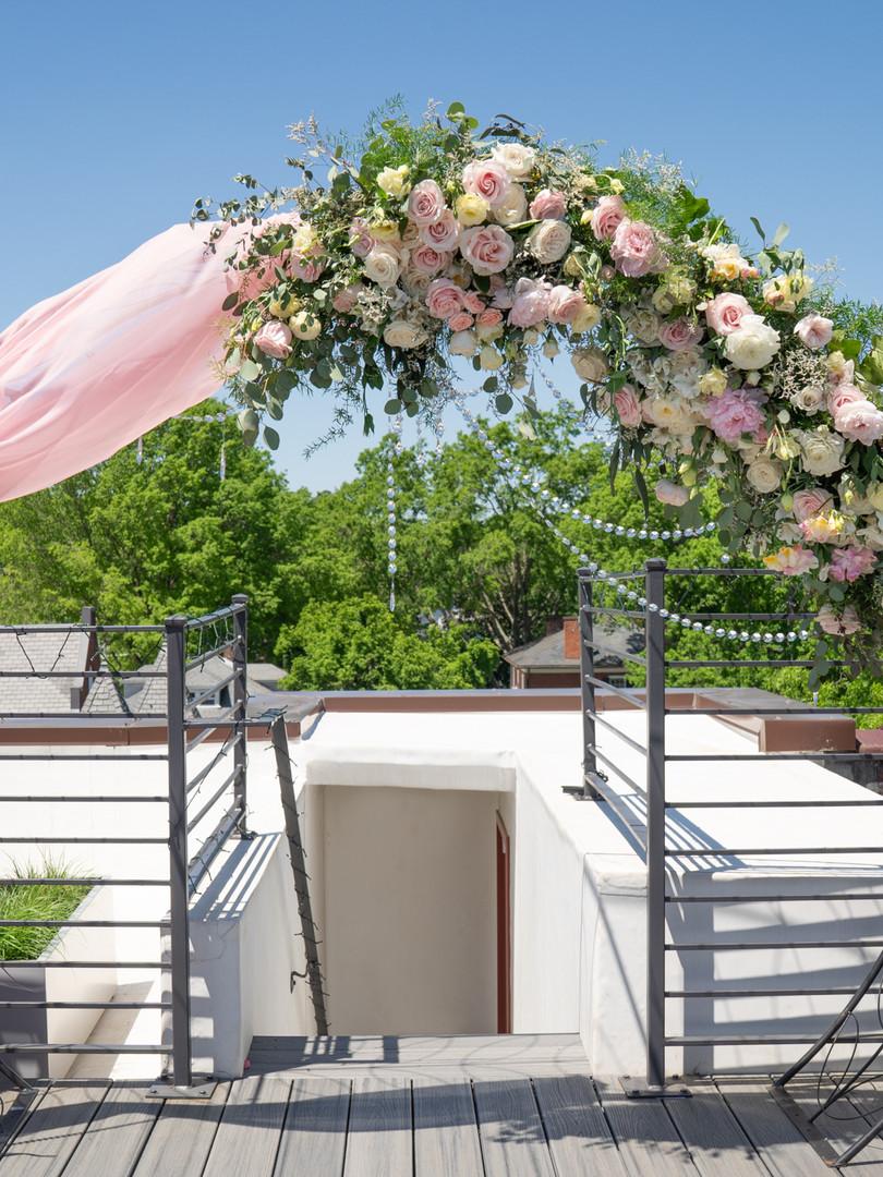 Brandy  Jons Wedding Facebook-34.jpg