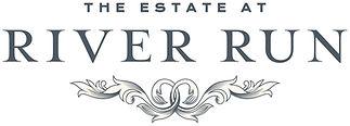 TERR-logo-RGB-primary-150.jpg