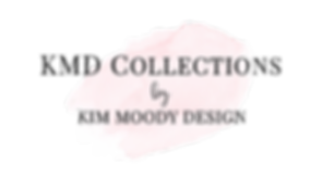 KMD Collections by Kim Moody Design