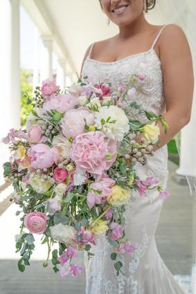 Brandy  Jons Wedding Facebook-22.jpg