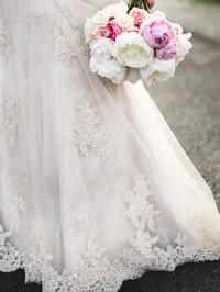 Dave Nadine-All Wedding Photos-0879.jpg