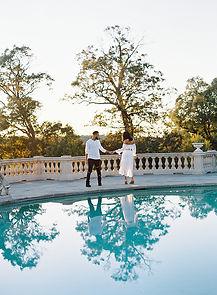 richmond virginia wedding venue estate a