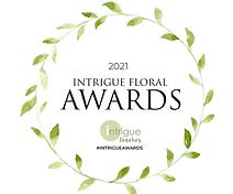 intrigue floral award.PNG