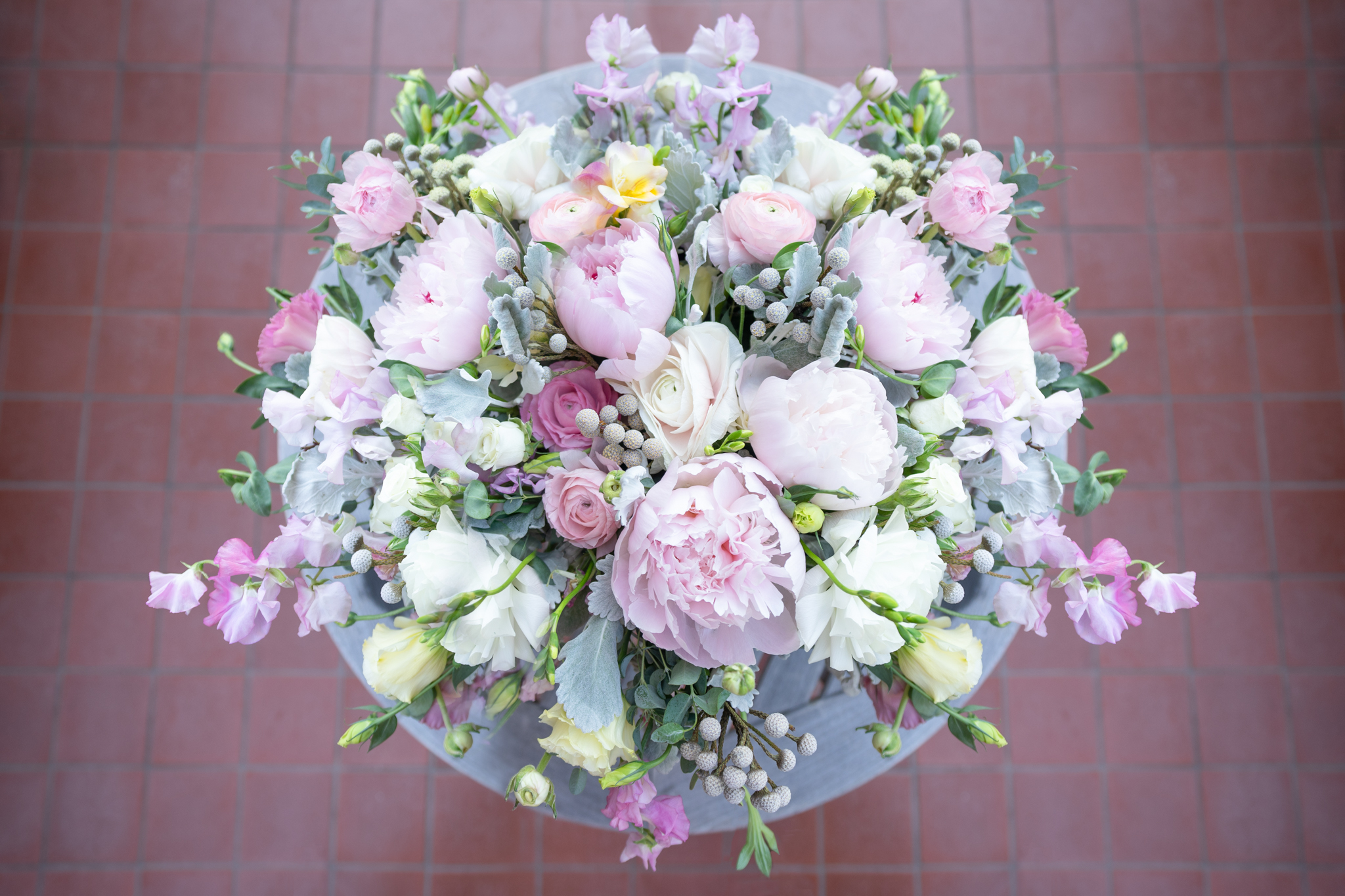 Brandy  Jons Wedding Facebook-1 (3)