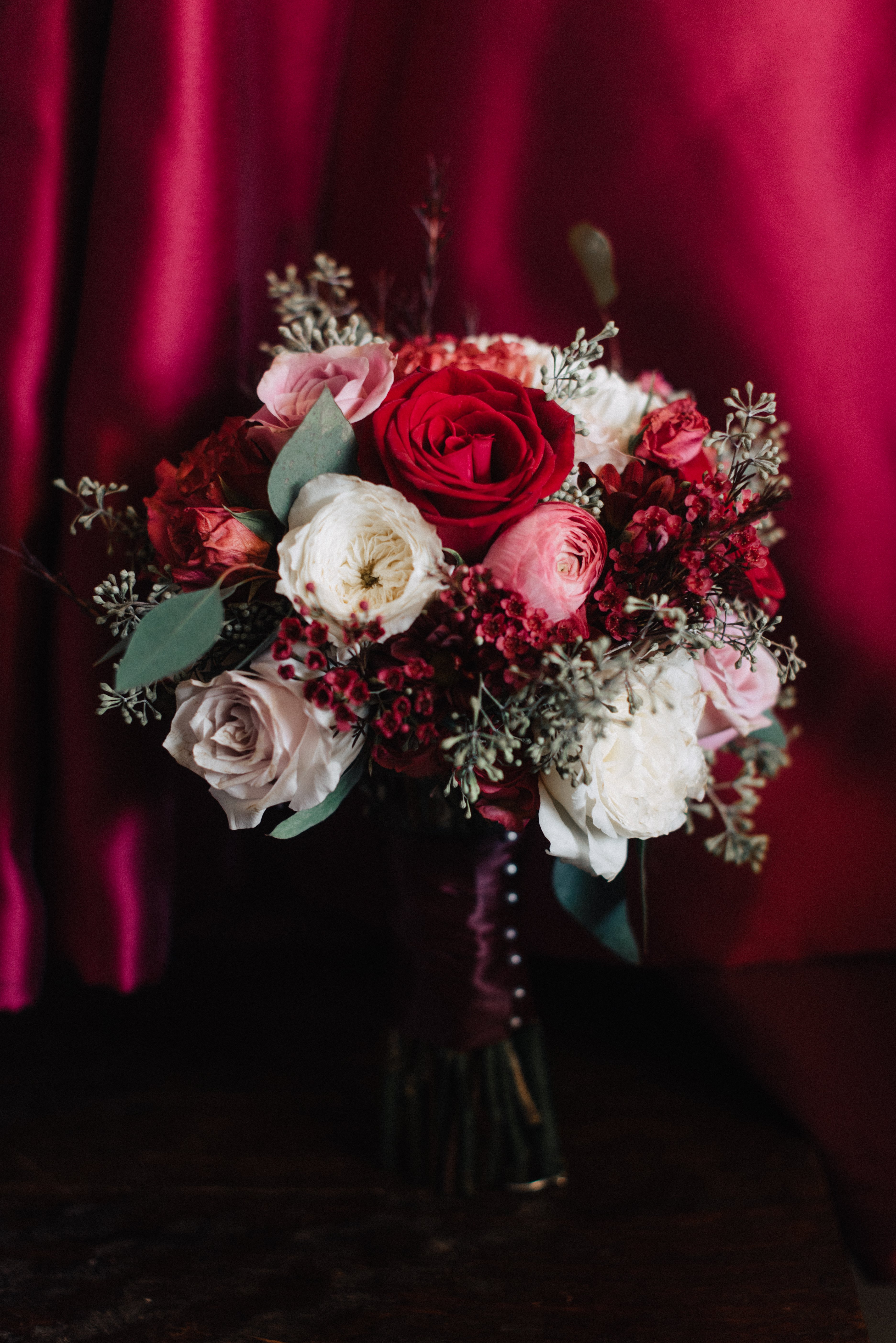 Matt+Allison_VMFA_Wedding_Richmond-22