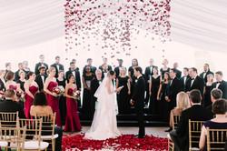 Matt+Allison_VMFA_Wedding_Richmond-345