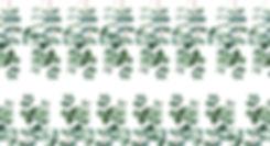 green-eucalyptus-painting-green-palace c