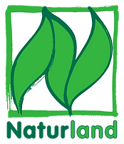 Naturland_Logo.svg.png