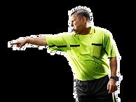 arbitro png.png