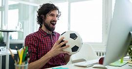 futbol-en-la-oficina2.jpg