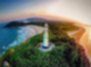 ilha-do-mel-farol-da.jpg