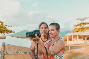 Cainatrips - Ilha do Cardoso Ano Novo 20