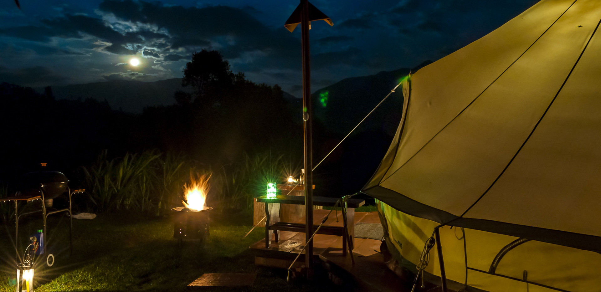 Glamping Night Tent Finca Corazon.jpg