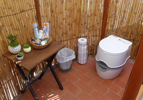 baño_portable_glamping_finca_corazon.JPG