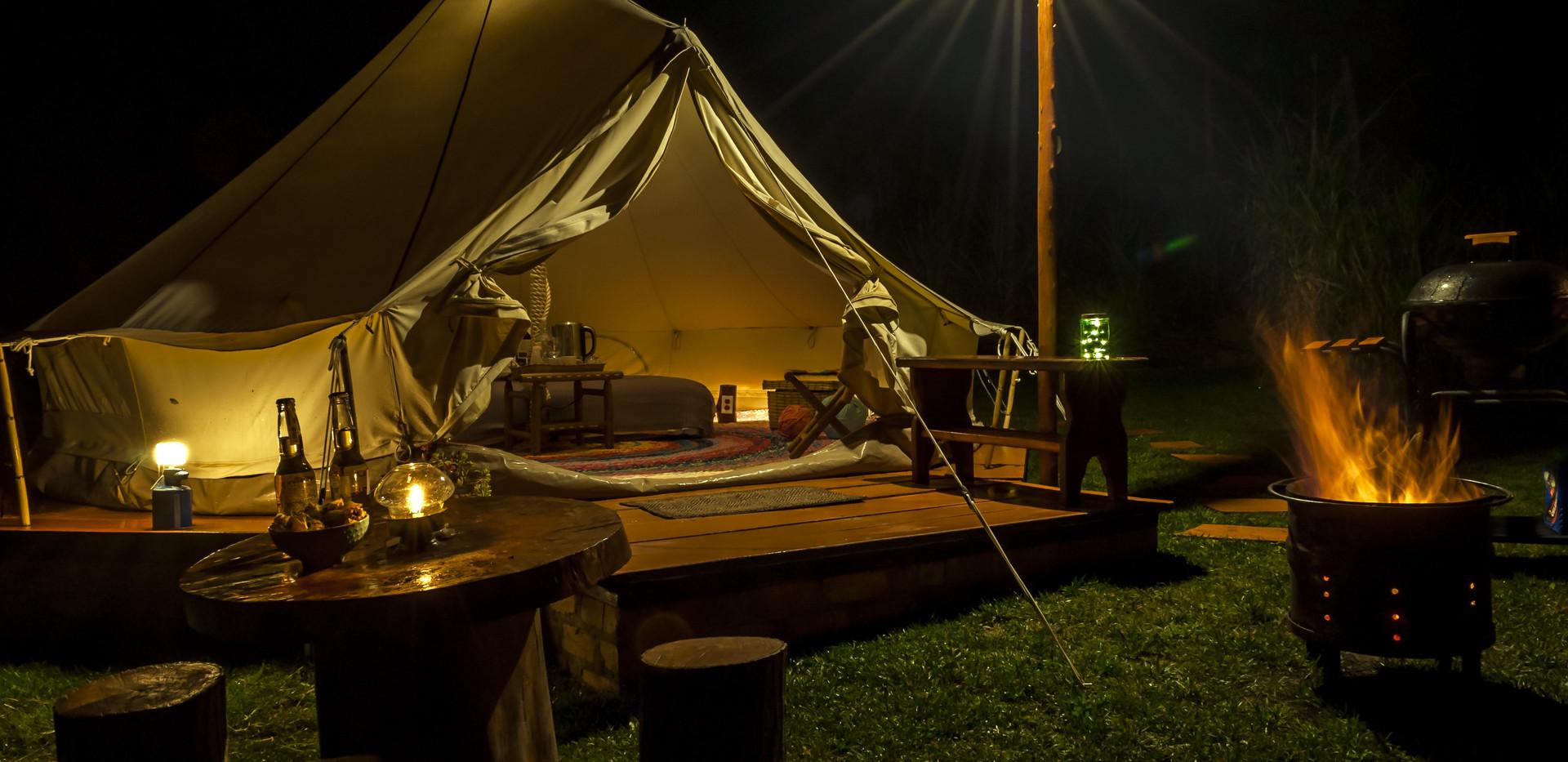 Glamping noche Finca Corazon.jpg