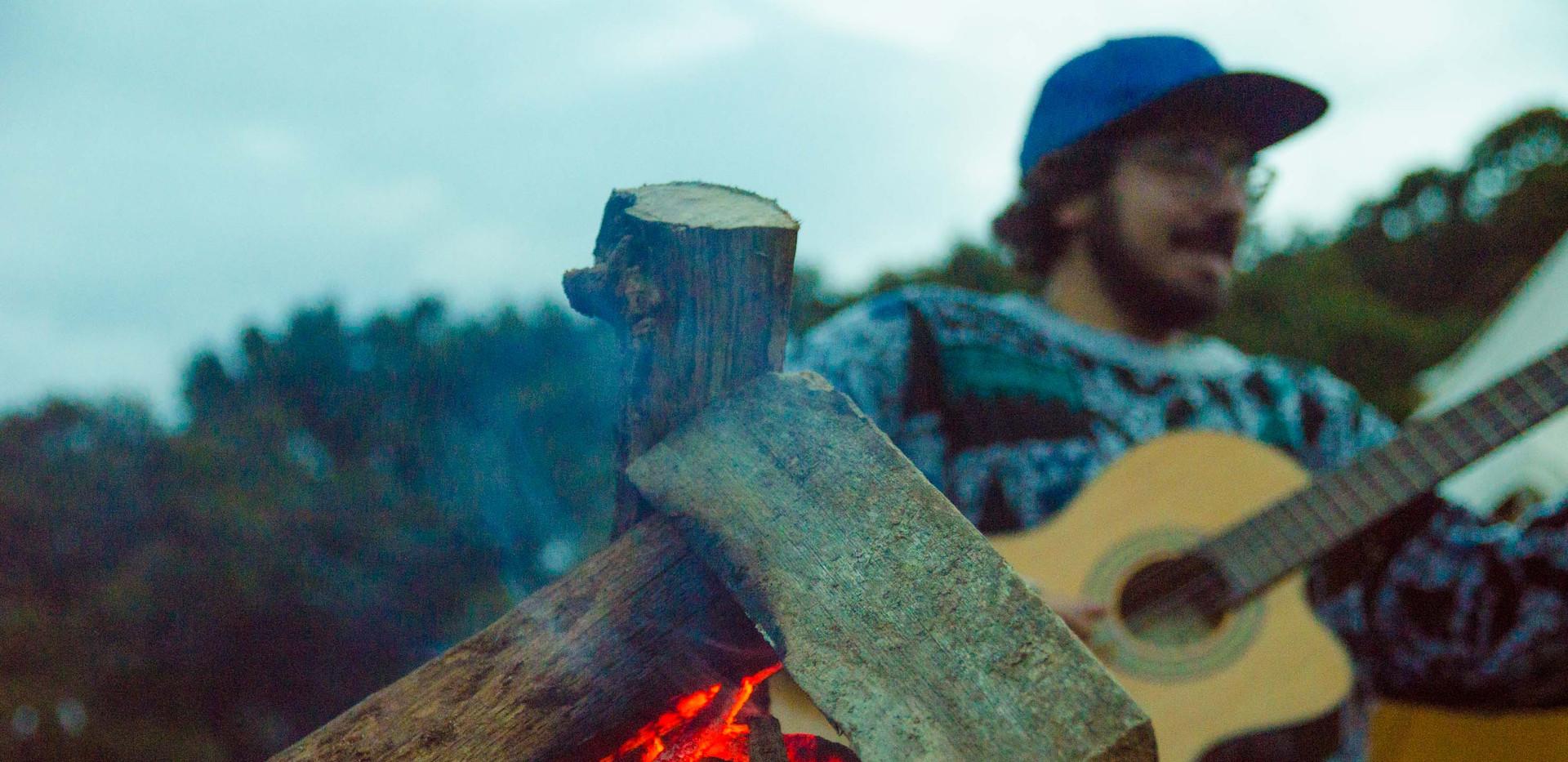 bonfire glamping finca corazon (2) .jpg